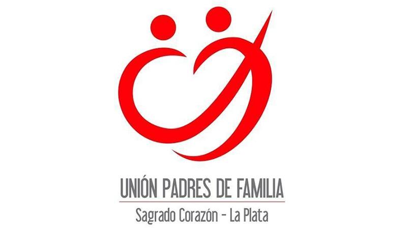 imagen UPF